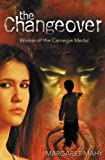 The Changeover (Collins Modern Classics)