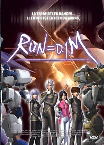 Run = Dim