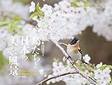 カレンダー2019 鳥たちと日本の美しい風景 (ヤマケイカレンダー2019)