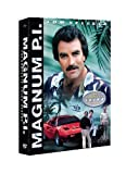 Magnum Pi: Complete Third Season [DVD] [Import]
