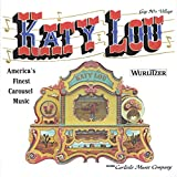 Katy Lou: America's Finest Carousel Music