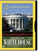 Inside the White House [DVD] [Import]