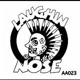 Laughin'VA Tracks