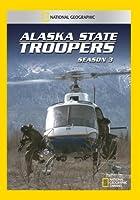 Alaska State Troopers: Season 3 [DVD] [Import]