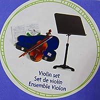 American Girl Violin Set for Dolls