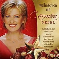 Weihnachten Mit Carmen Ne