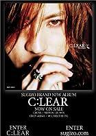 C:LEAR()