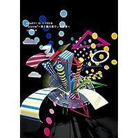 "ARASHI 10-11TOUR ""Scene""~君と僕の見ている風景~【stadium】"