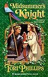 Midsummer'S Knight (Historical)