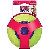 KongAir Squeaker disc - Large Dog Toy
