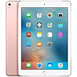 アップル iPad Pro Wi-Fiモデル 9.7インチ 32GB ローズゴールド 「ローズゴールド」