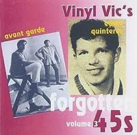 Forgotten 45s V3