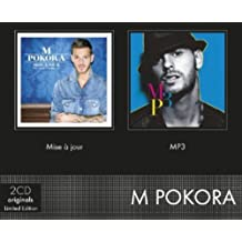 MISE A JOUER / MP3
