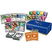 ポケモンカード BW/XY エクストラレギュレーション BOX