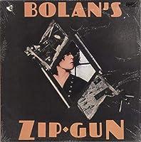 Bolan's Zip Gun - Sealed