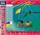 サンバ・アモール   Samba Amour【Blu-spec CD】 ユーチューブ 音楽 試聴