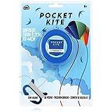 NPW NPW61390 Pocket Kite