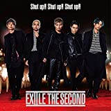 Dirty Secret / EXILE THE SECOND