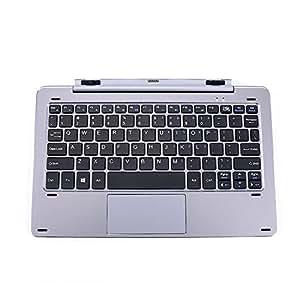 CHUWI Hibook pro/Hi10 pro 専用キーボード
