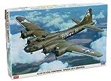 ハセガワ 1/72 B-17F フライングフォートレス ノックアウト ドロッパー
