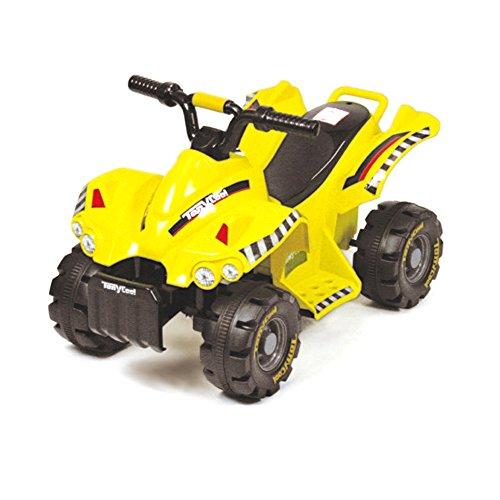 電動乗用カー 電動乗用バギー 子供用 乗り物 電動カー 乗用玩具 簡単操作 お子様おプレゼント かっ...