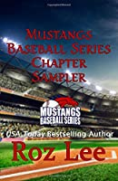 Mustangs Baseball Series Chapter Sampler