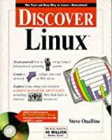 Discover Linux