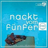 Nackt Von Fuenfer