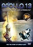Apollo 13 Houston We've Got A Problem [DVD] [2007]