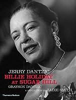 Billie Holiday at Sugar Hill