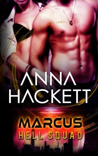 Download Marcus (Hell Squad) 0994194870