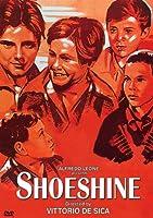 Shoe-Shine [DVD] [Import]