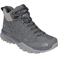 [ノースフェイス] メンズ ハイキング Endurus Hike Mid GTX Hiking Boot [並行輸入品]