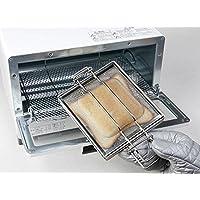GK-HS ホットサンドメーカー オーブントースター・グリル用 (1個)