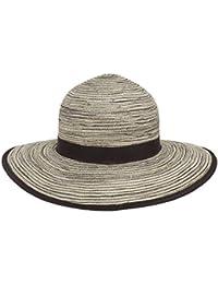 Solar HAT レディース