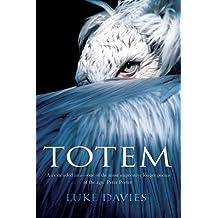Totem: Totem Poem plus 40 Love Poems