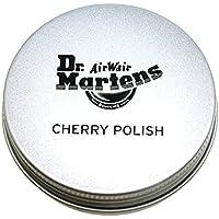 [ドクターマーチン] Dr.Martens SHOE POLISH シューポリッシュ ワックス 靴墨