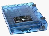 Iomega Zip 100 Portable USB Drive (PC/Mac) [並行輸入品]