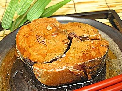 みそ煮 鯖の味付け 鯖缶 味噌煮味付け 鯖缶詰 ミソ煮 1個大鯖缶詰 缶熟 缶詰