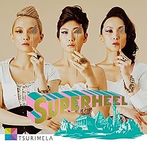 SUPERHEEL
