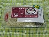 盛岡ジャージャー麺 【醤々】