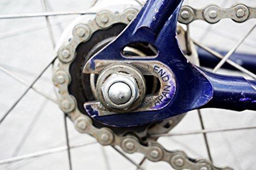 K)3RENSHO(サンレンショウ) -(-) ピストバイク - -サイズ