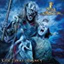 The Final Journey (CD DVD)