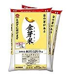 東洋ライス 金芽米(無洗米) 長野県産あきたこまち 10kg(5kg×2袋)