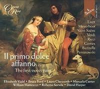 Il Salotto Vol.7 (2005-01-11)