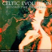 Celtic Evolution