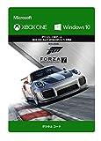 Forza Motorsport 7 デラックスエディション | オンラインコード版 - XboxOne