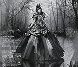 漆黒を塗りつぶせ(初回限定盤)(DVD付) 画像