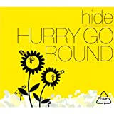 HURRY GO ROUND [feat. Spread Beaver]