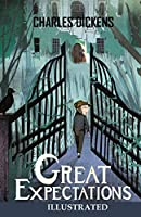 Great Expectations Illustrated